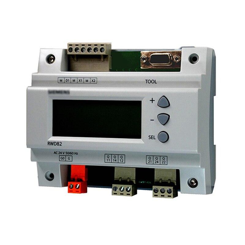 جهاز تحكم عالمي جديد وأصلي متعدد الوظائف جهاز تحكم RWD82 DDC