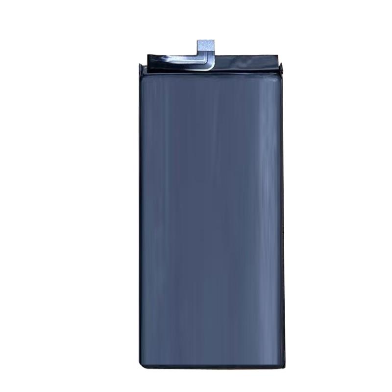 Bateria de 3.85v 2250mah para huawei hb3246a1eew