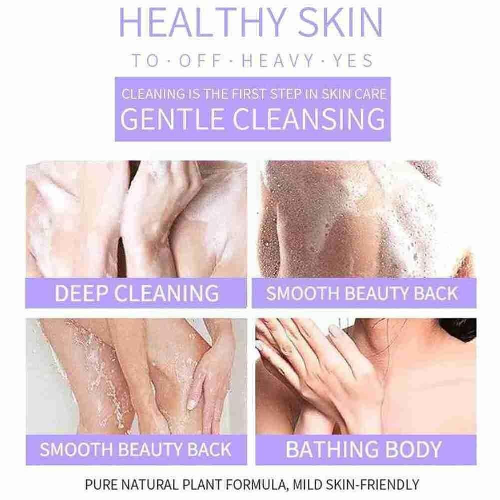lumene for men voima energizing face wash 1 Pcs Sulphur Soap For Men And Women To Remove Oil Face Wash Antibacterial Clean Back Wash Soap Bath Moisturizing Soap Hand N2b1