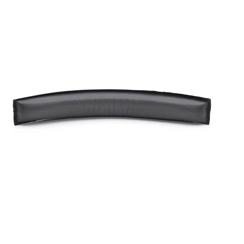 Almofadas de substituição Cabeça para S-ennheiser HD700 R9UA Fones De Ouvido fone de Ouvido