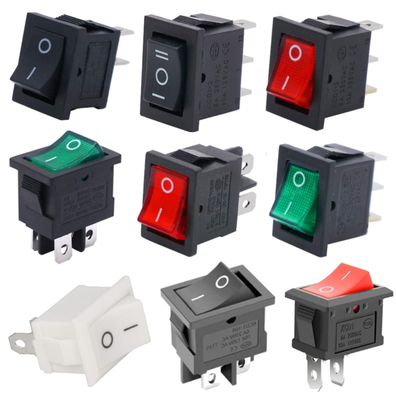 5pcs-kcd1-21-15mm-rocker-boat-switch-6a-250v-10a-125v-ac-6-4-3-2-pin-snap-in-spst-on-off-in-on-off-in-rocker-position-switch