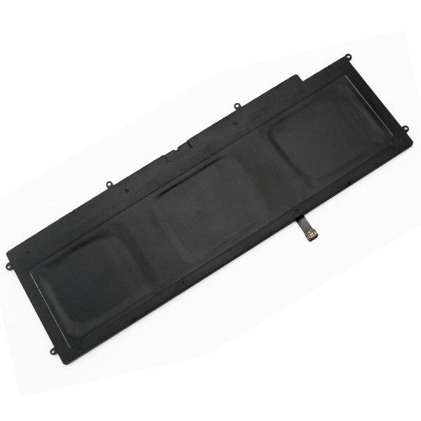 Bateria do Portátil Genuine Razer Stealth 12 5 Polegada Lâmina I7-7500u Ugb Rc30-0196