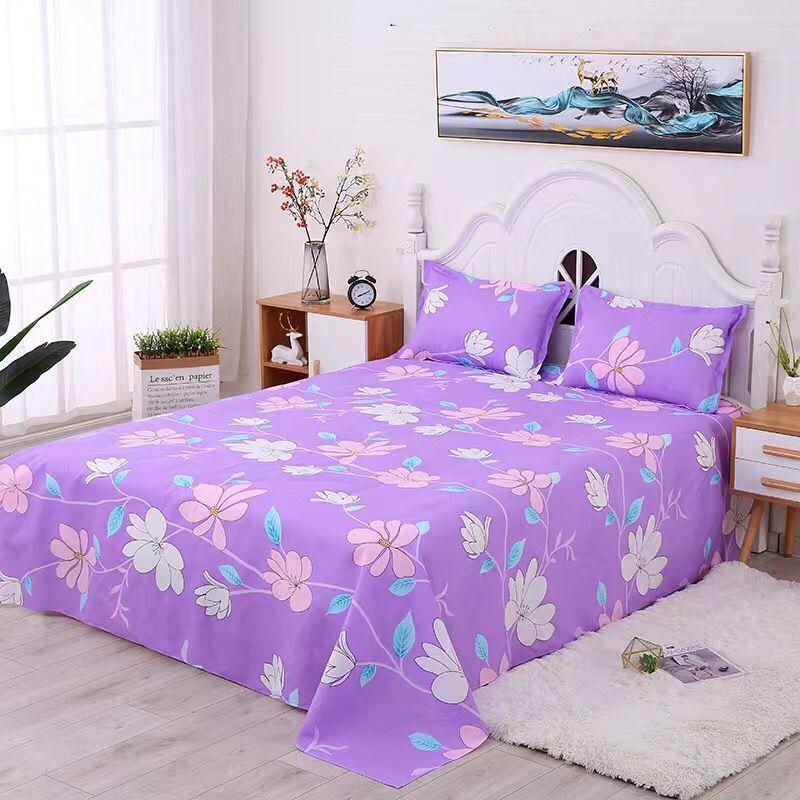 2020 Комплект постельного белья содержит 1 постельное белье + 2 наволочки хлопковые комплекты для детской кроватки