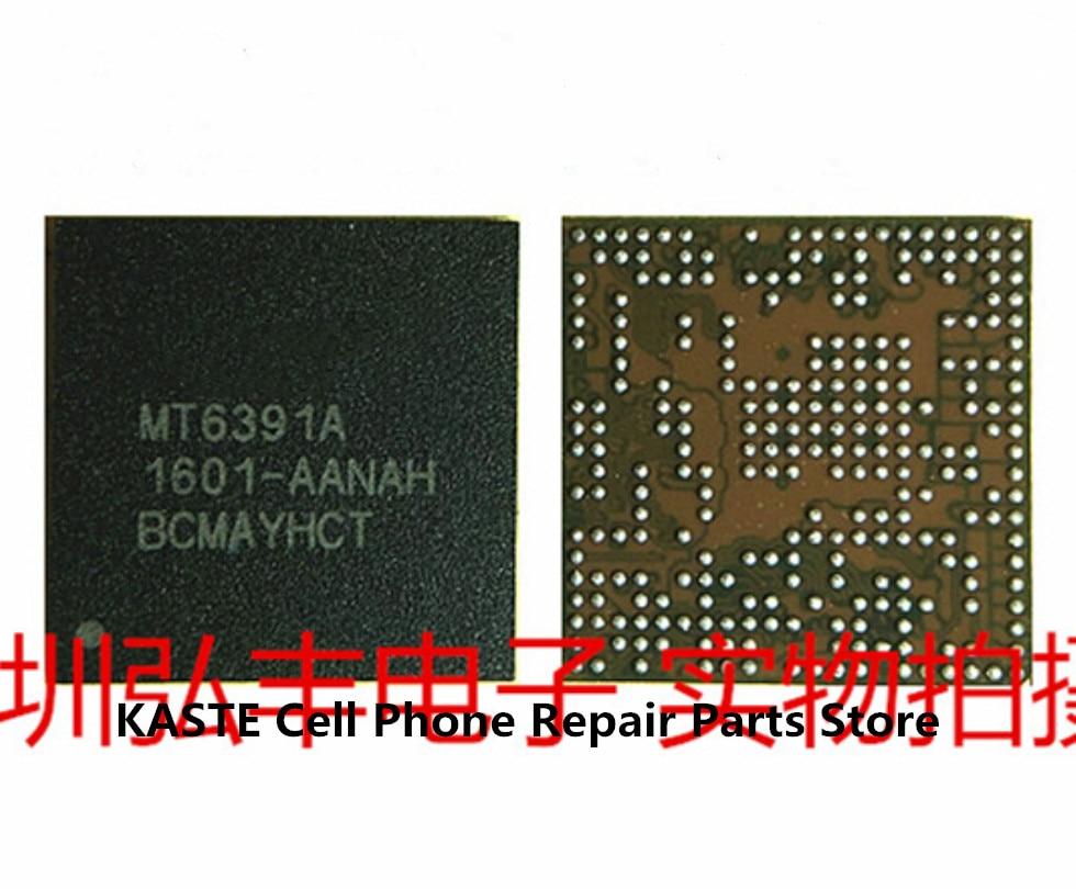 MT6391A alimentation IC IC puce PM 10 pièces