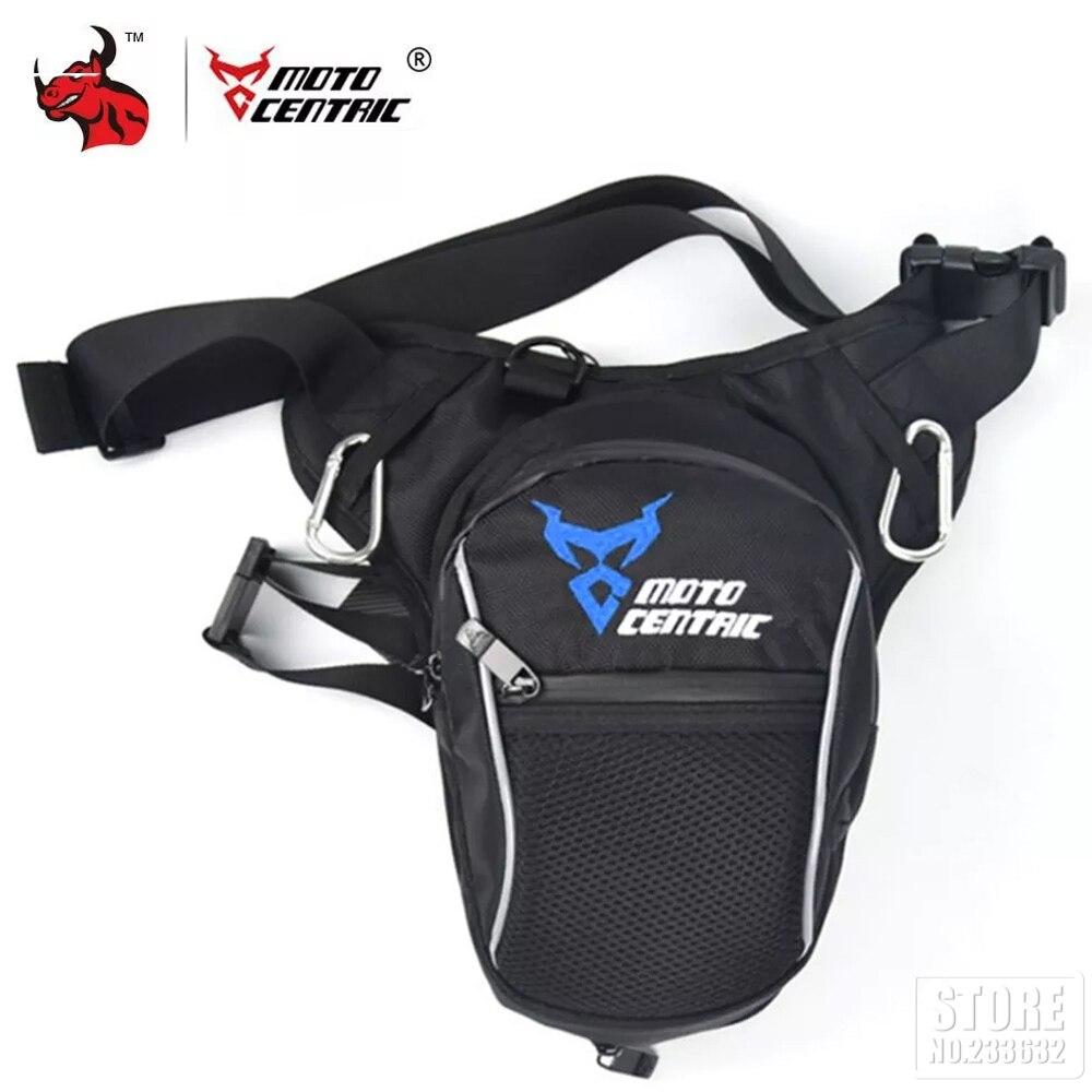 AliExpress - MOTOCENTRIC Multi-Function Motorcycle Drop Leg side Bag Waterproof Motorcycle Bag Outdoor Casual Waist Bag Motorcycle Motorbike