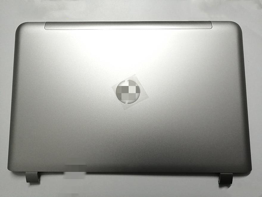 Подходит для HP 839719-001 TFQ3EX1HTP003 серебряный металлический корпус