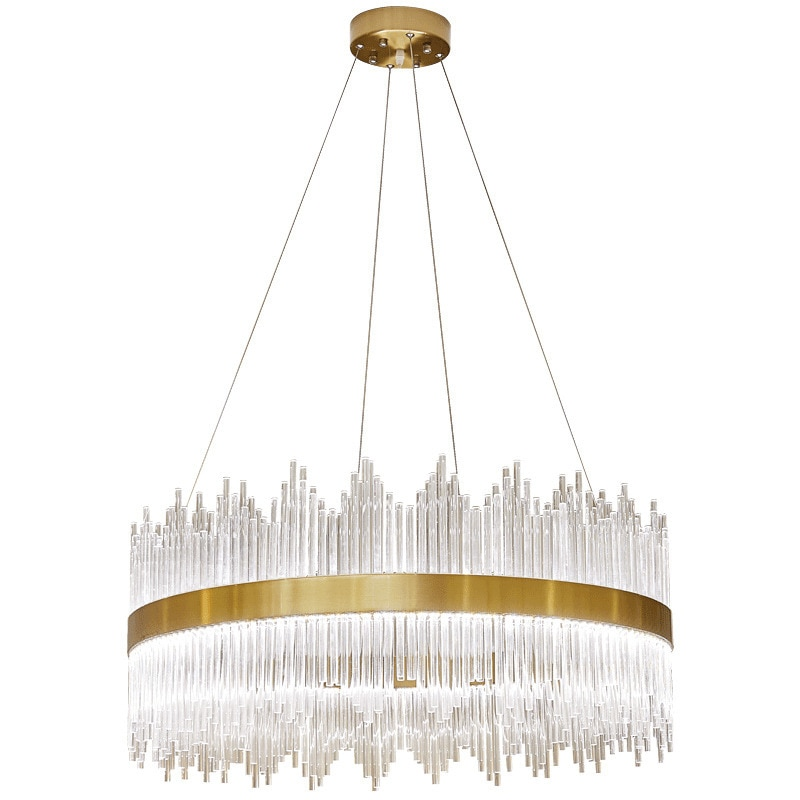 modern led glass ball luminaire suspendu pendant lights deco chambre commercial lighting pendant lamp bedroom  dining room