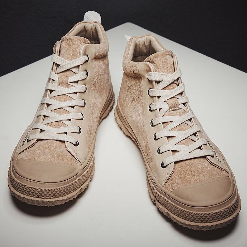 Alpargatas De Lona para Hombre, Zapatos informales De alta calidad, Zapatillas
