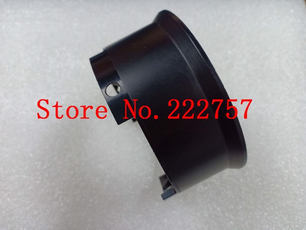 NEW original 24-70 2.8 Lens Front Ring Tube Barrel (1K631-860) 1st LENS LEAD RING For Nikon AF-S 24-70mm f / 2.8G ED Repair Part