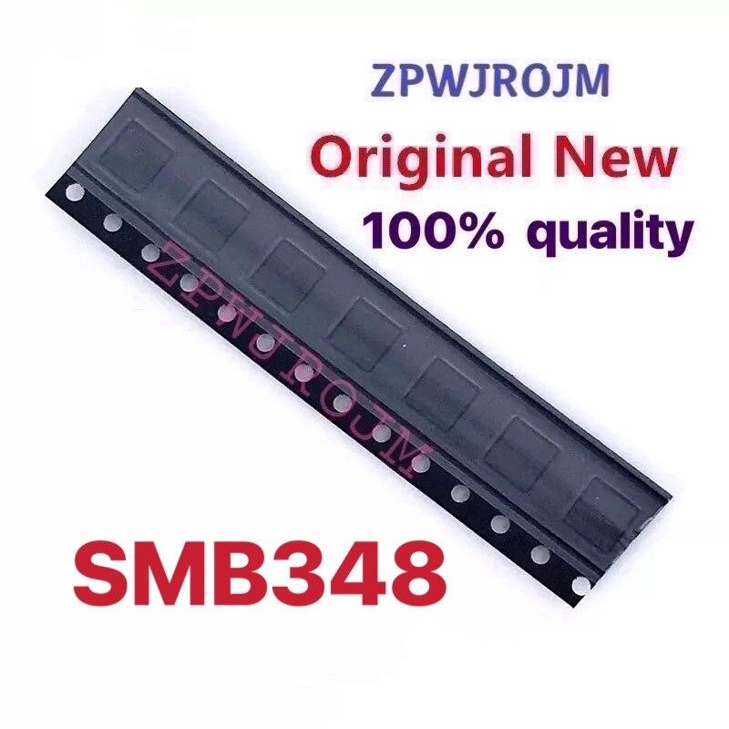 5pcs-smb348-smb349-bga
