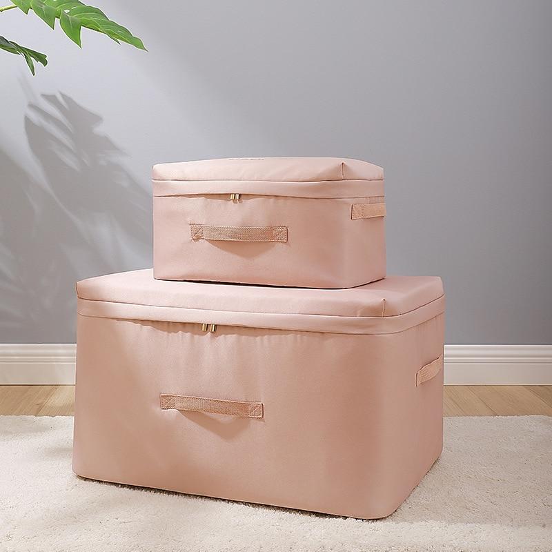 Bolsa De viaje para almacenamiento, Organizador De Zapatos portátil, Organizador De embalaje...