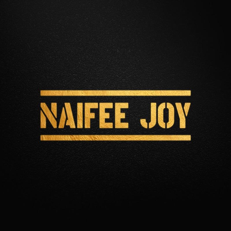 Naifee Joy Media Player TV-BOX Works On Multiple Language News Movies Series Dramas Sports Cartoon NOT Include App