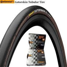 "Continental Sprinter GatorSkin Tubular Road BikeTire 28""x22mm  28""x25mm Road Bicycle Folding Tires Bike Tire"