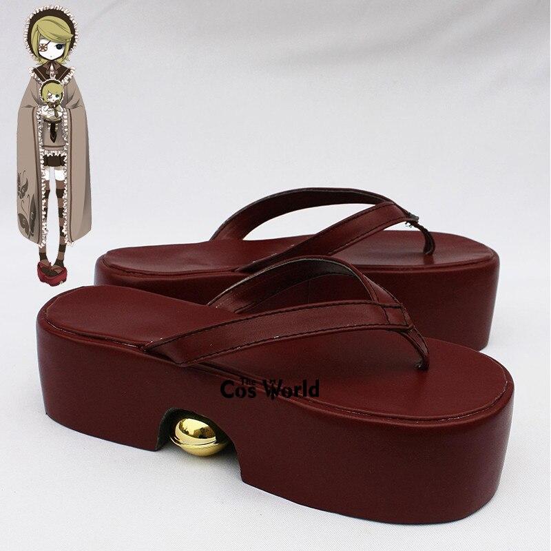 vocaloid-zapatos-de-anime-de-kangamine-rin-senbonzakura-botas-personalizadas-para-cosplay