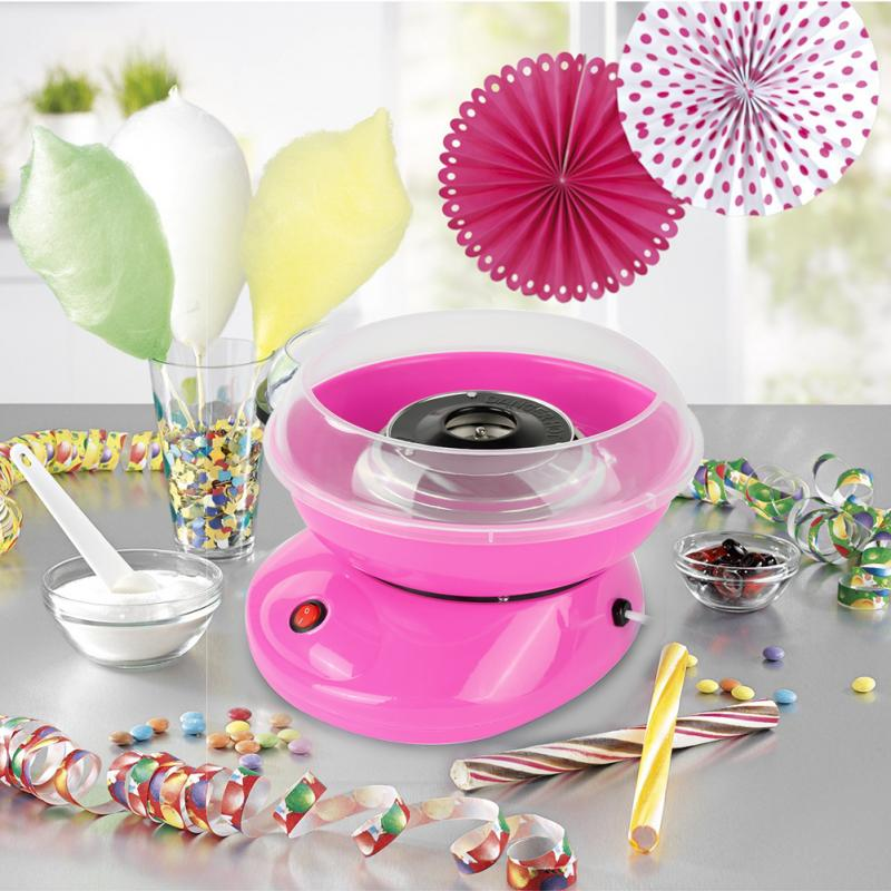 حار بيع صغيرة لتقوم بها بنفسك المنزل الأطفال ماكينة حلوى غزل بنات فتاة بوي هدية المحمولة ماكينة حلوى غزل بنات الصينية التقليدية
