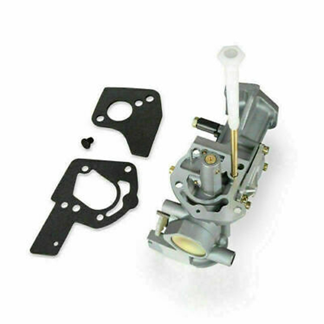 Carburetor Kits Replacement Accessories For Briggs&Stratton 130202 112202 112232 134202 137202 133212 Engine Lawn Mover Parts