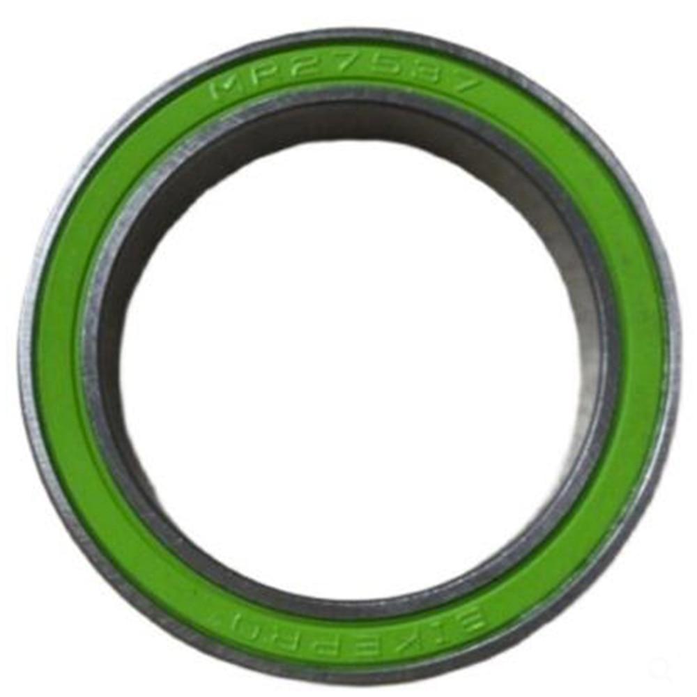 MR27537-2RS Bearing 27.5*37*7 mm 1PC ABEC-3 27537 RS Bicycle Hub Front Rear Hubs Wheel 27.5 37 7 Ball Bearings