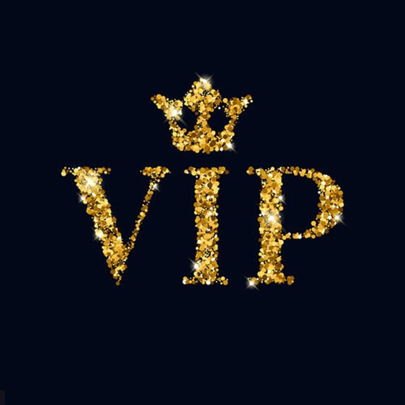 VIP for UZ 10 مجموعات أدوات البناء (7 ذهبي و 3 فضي)
