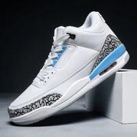 fashion mens casual shoes high top sneakers men comfortable outdoor walking shoes zapatillas hombre