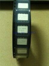 1pcs/lot HCPL-7800 A7800A A7800 SOP-8 In Stock