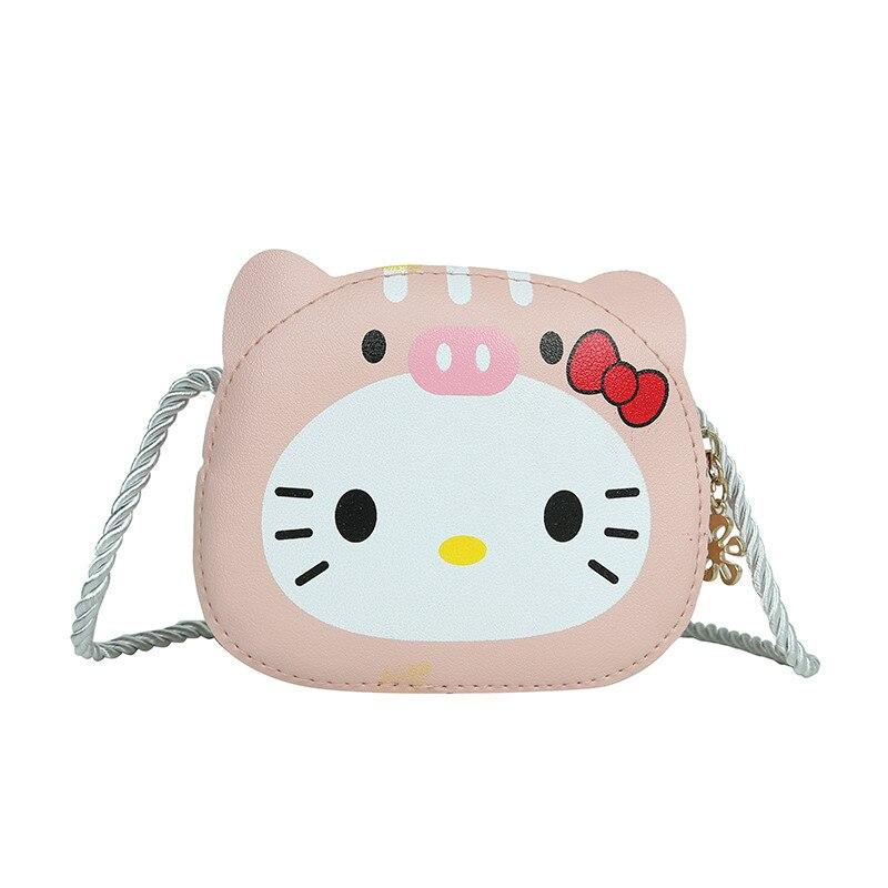 Модные кошельки, мультяшная сумка, дизайнерская сумка через плечо, кошельки и сумочки, роскошные дизайнерские кошельки, дизайнерская сумка ...