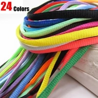 2021 semicircle shoelace mens and womens basketball shoes casual shoes sportsrunning non slip anti loose non fading shoelace