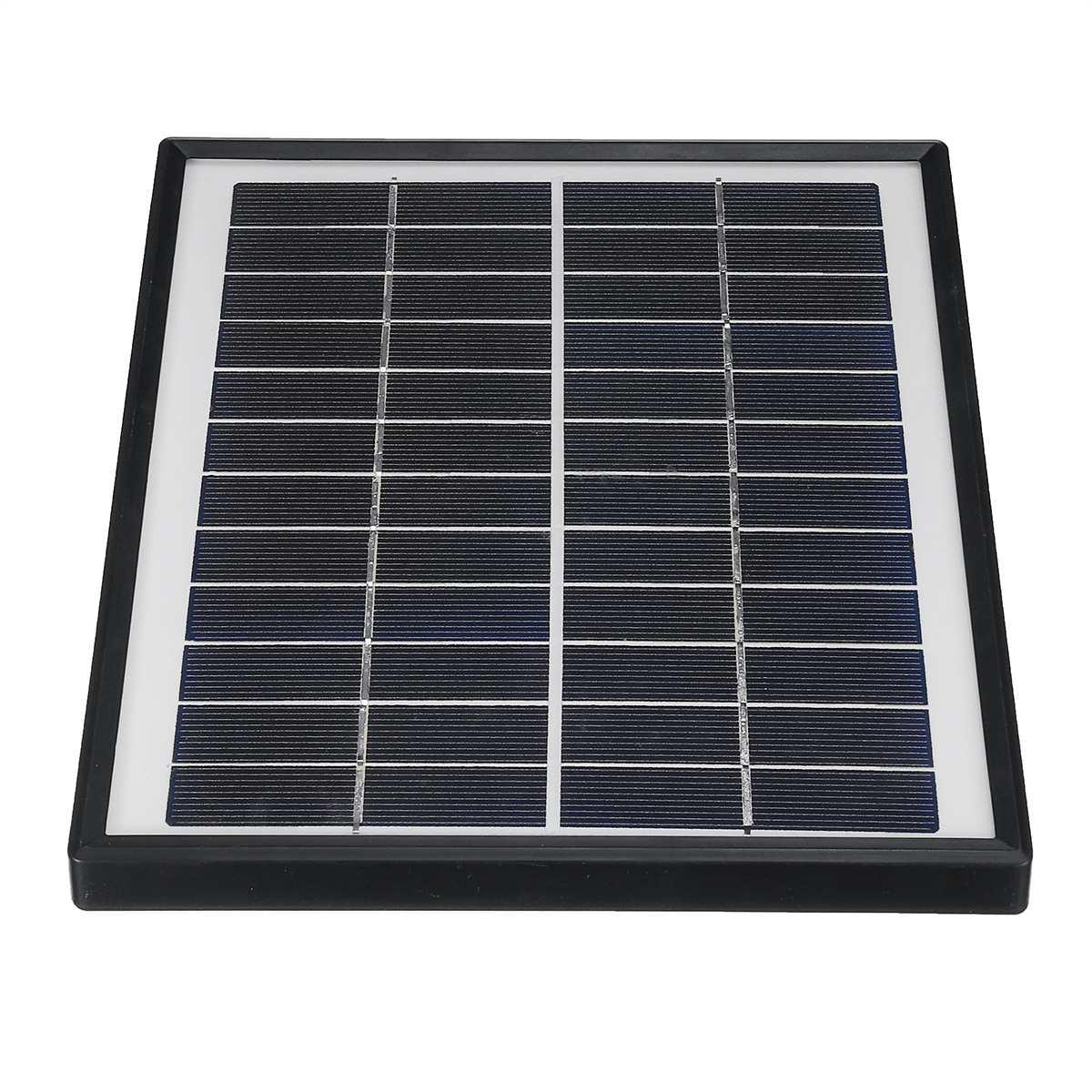 400L/H جديد نافورة شمسية نافورة الماء الشمسية حديقة بركة بركة لوحة شمسية في الهواء الطلق نافورة قاعدة عوامة حديقة الديكور