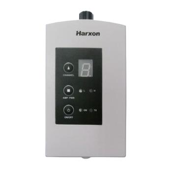 Harxon HX-DU1601D Rover External Radio 410-470MHz Output 1W UHF receiver for digital radio communications