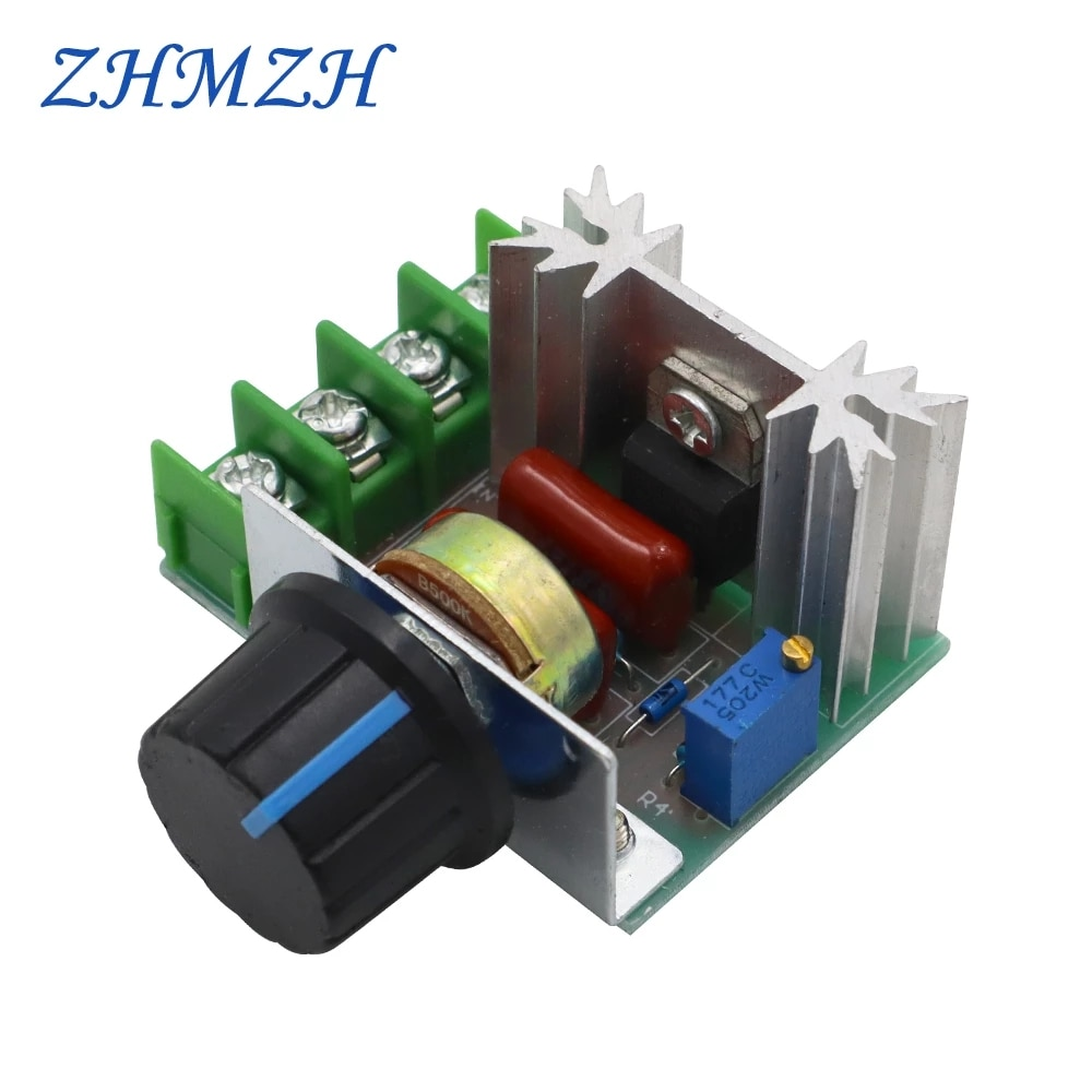zhmzh regulador de tensao do retificador dispositivo eletronico com regulador de