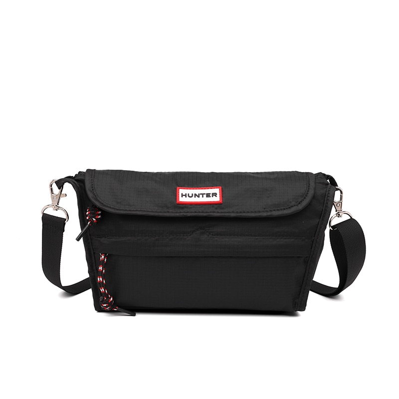 Unisex Foldable Packable Belt Bag for Outdoor Adventures Water Resistant Sports Portable Gym Bag Phone Crossbody Bags for Women