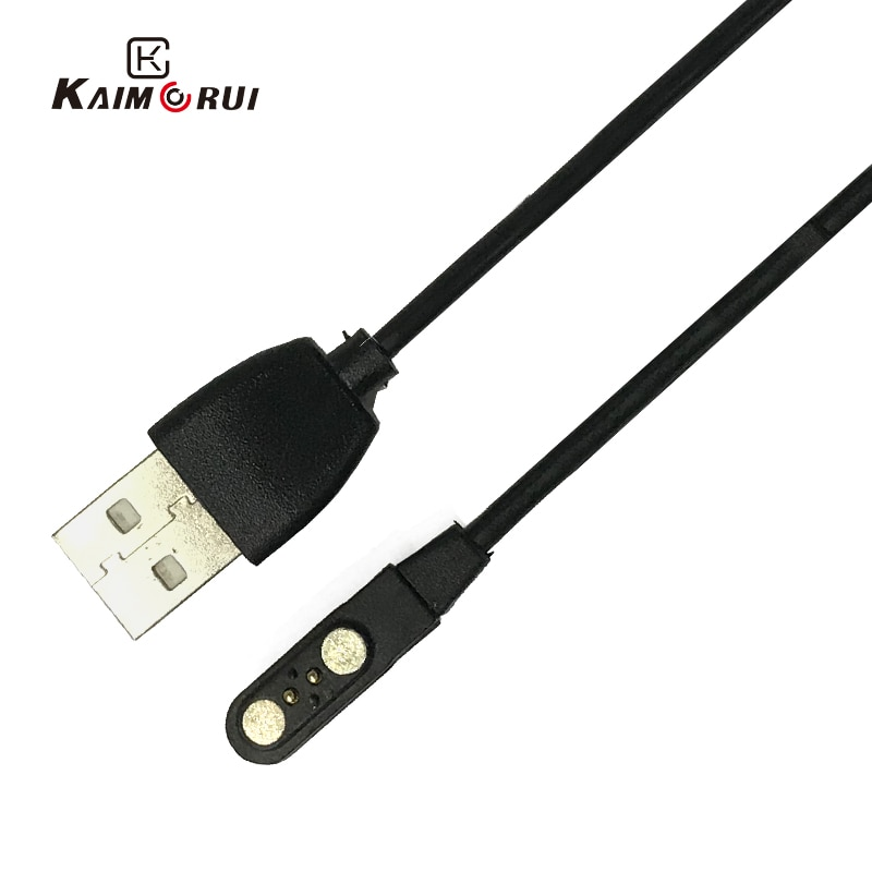Оригинальные Смарт-часы KW10, зарядное устройство для KW20 KW88 Pro KW17 KW18 KW06 KW99 Pro KC06 GV68, Смарт-часы, зарядный кабель