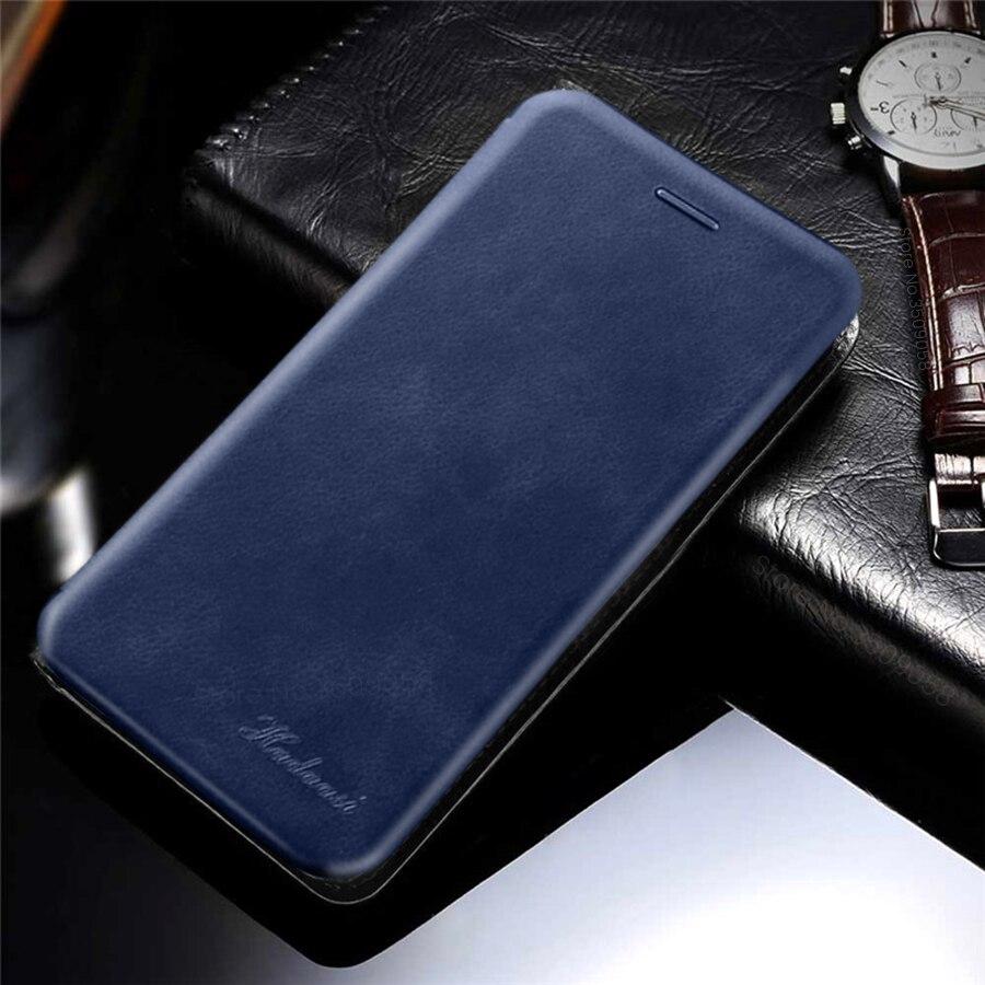 leather flip case for samsung galaxy a70 a50 a30 a40 a20 a10 m10 m20 s7edge s8 s9 s10e s10 s20 ultra note 10 plus 9 8 case cover
