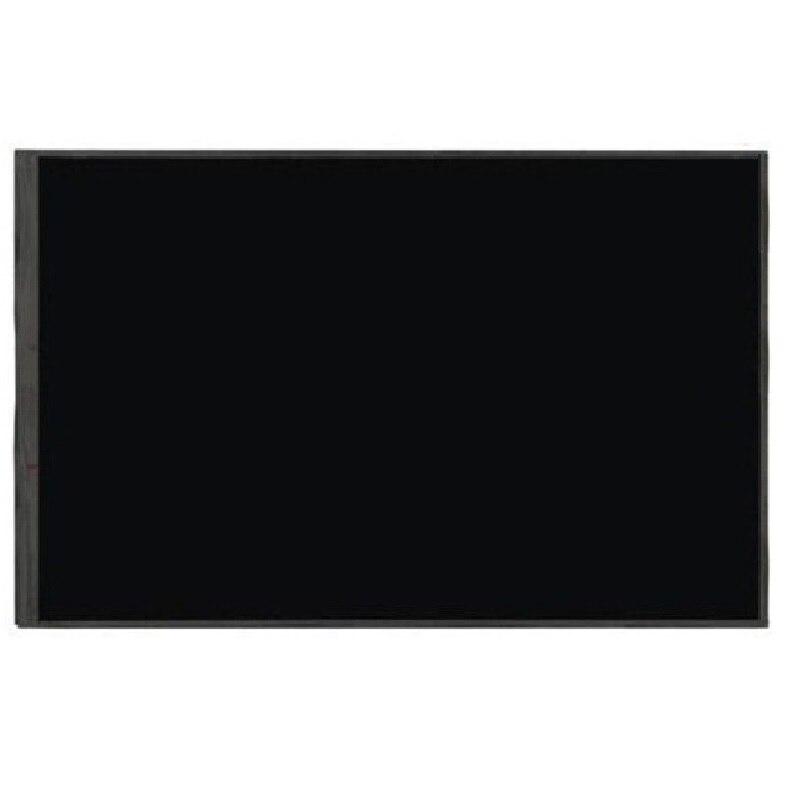 10,1 дюймовый жидкокристаллический дисплей экранная Матрица для Атол Sigma 10 150ф планшет Стекло для Атол 150ф