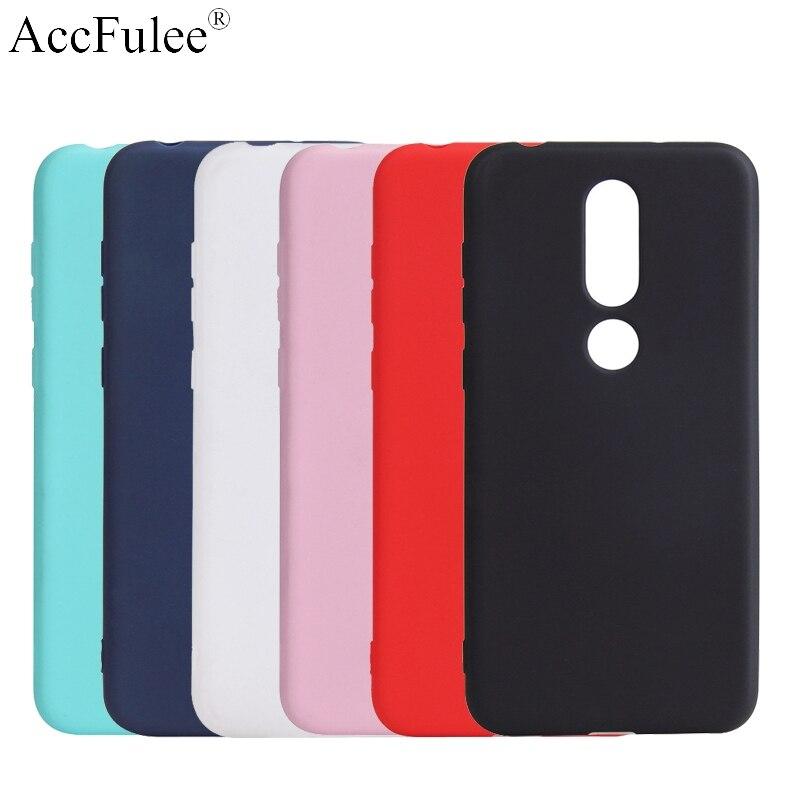 Color brillante y mate TPU caso para LG G8 G7 G6 G5 G4 Stylus G3mini Stylo 4 V10 V20 V30 V40 V50 Ultra delgada transparente cubierta suave
