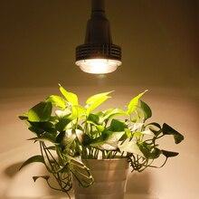 100W 150W 300W Gesamte Spektrum cfl LED Wachsen Licht Indoor-Anlage Lampe Blüte Hydrokultur System IR UV garten Blumen Pflanzen