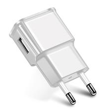 Pour xiaomi Huawei Honor 6X 5C 6C 7C 7X Micro USB câble 5V 2A Charge rapide USB câble Android USB chargement Microusb chargeur câble