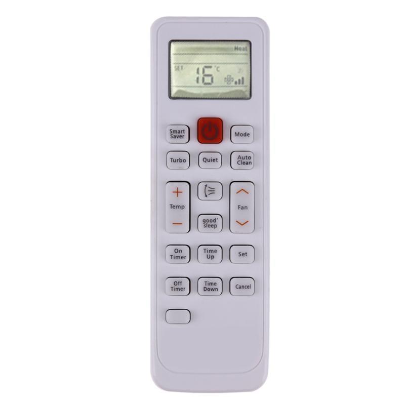 Remote Control for SAMSUNG db93-11489l db63-02827a db93-11115u db93-11115k