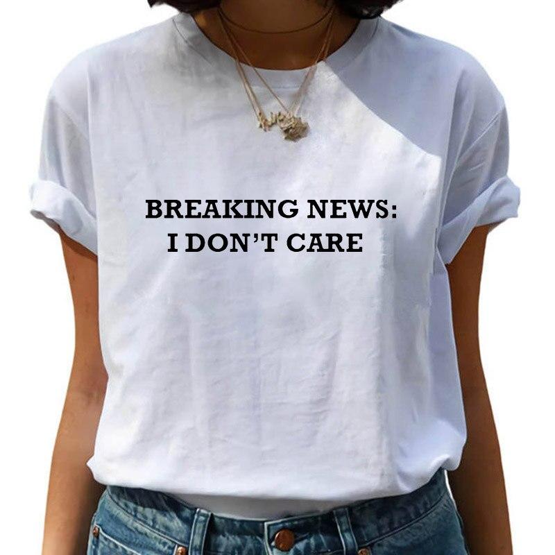 Белая футболка с круглым вырезом с коротким рукавом Футболка женская простая футболка женская футболка Летняя футболка для мальчиков Повс...