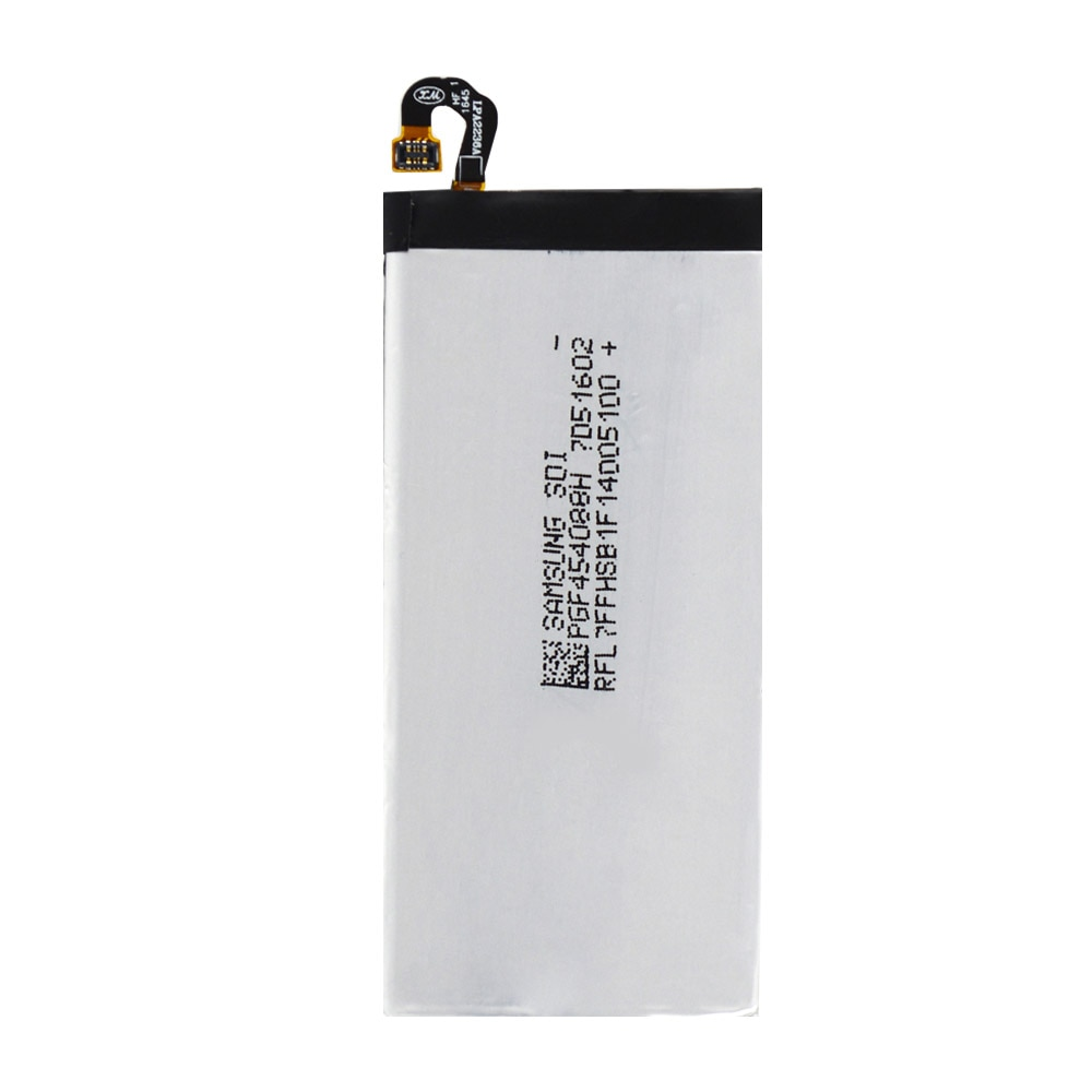 20pcs/lot Battery EB-BA520ABE For Samsung Galaxy A5 2017 Edition SM-A520F Original High Quality Phone Bateria 3000mAh In Stock enlarge