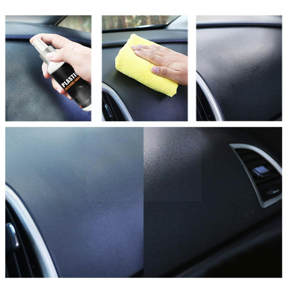 1 шт. Автомобильные пластиковые детали, розничная продажа, пластиковый ретейл, автомобильный агент, инструменты для ремонта воска, панельны...