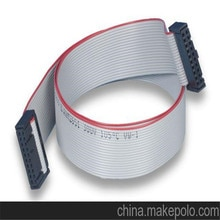 511A julileipeng3016 2400 4 couleurs IDE Molex femelle + 4Pin SATA câble câble dalimentation