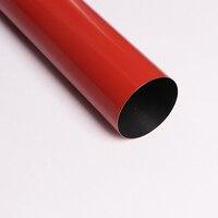 300000 pages Fuser Film Sleeves for Konica Minolta Bizhub C558 C658 Fuser Belt