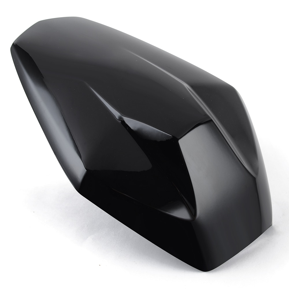 Фото - For KAWASAKI Z H2 ZH2 SE 2020 2021 Rear Passenger Pillion Seat Cover Fairing Cowl Motorcycle Accessories z seat