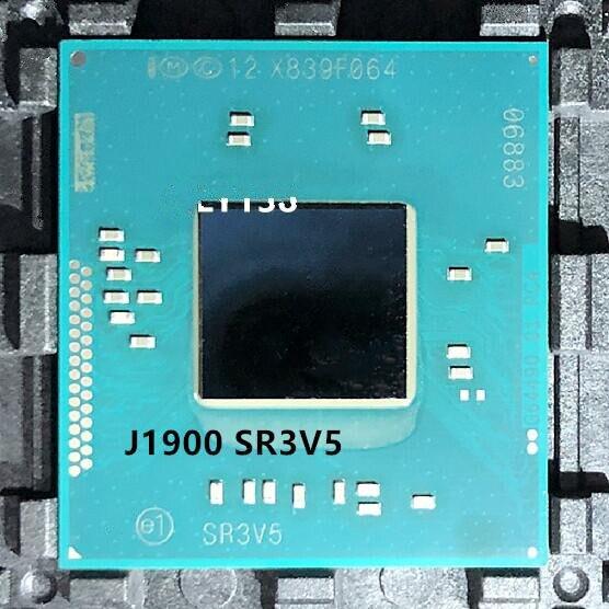 Boa qualidade e de trabalho J2900 SR1US SR1SB J1900 SR3V5 J1800 SR1UU SR1SD SR3V6 J1850 SR1LN