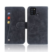 Hot! BQ 6631G Surf Case Luxury Wallet Flip Leather Phone Bag Cover Case For BQ 6631G Surf With Front