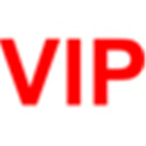 VIP Link,Help customers find cheap products,Any reasonable product