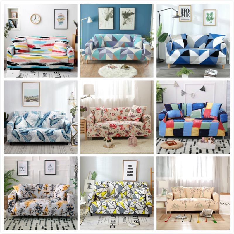 أريكة غطاء تمتد الأغلفة ل كرسي أريكة يغطي لغرفة المعيشة أريكة الأغلفة رخيصة الأريكة غطاء أريكة مجموعة