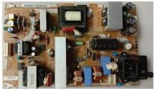 Einkshop BN44-00338A Carte Dalimentation Pour LA32C360E1 P2632HD-ASM PSLF121401A BN44-00338A BN44-00338B