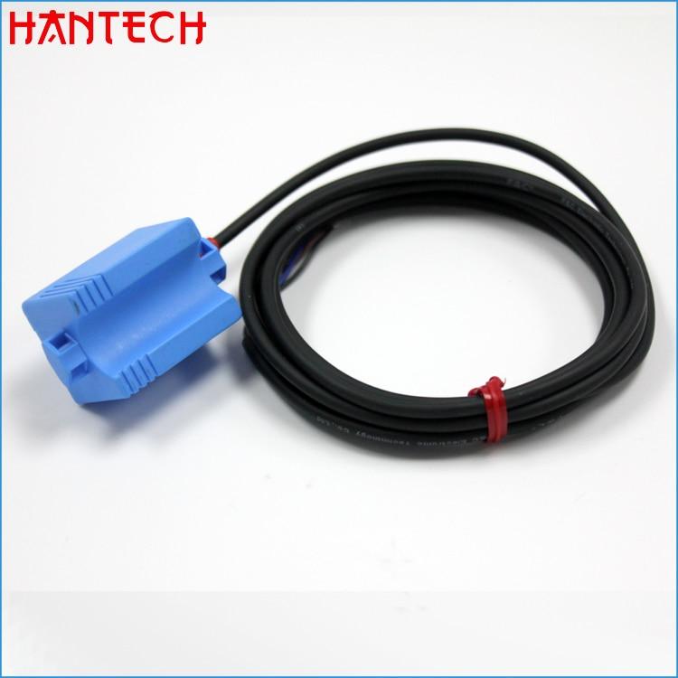 Sensor de Proximidade Capacitivo sem Contato Sensor de Detecção de Nível de Água Fabricante