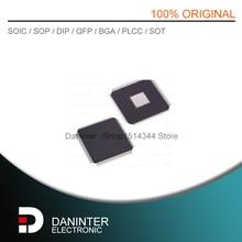 ADS5500 ADS5500IPAP ADS5500I New import HTQFP64 2PCS/LOT